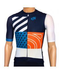 APEX+ Pro Shirt
