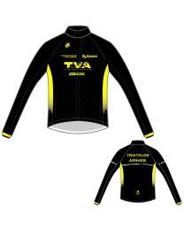 TVA CS APEX Windguard Run Jack