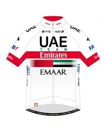 UAE Emirates 2019 Apex Shirt