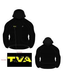 TVA CS Canterbury Hoodie