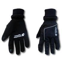 APEX Winter Handschoenen