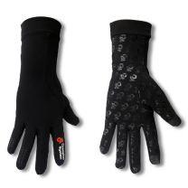Intermediate Handschoenen