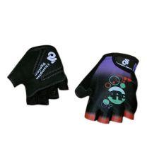 Zomer Handschoenen