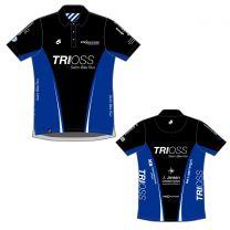 Trioss CS Brooklyn Polo Shirt