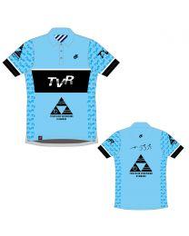 TVR Brooklyn Polo Shirt