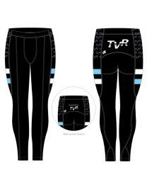 TVR Winter Lange Broek / Run Tight