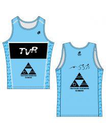 TVR Apex / Performance Hemd / Singlet