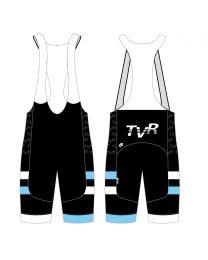 TVR TECH BIB Short