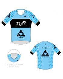TVR APEX Speed Tri Top