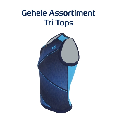 Tri Tops