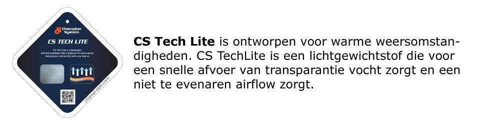 Tech Lite