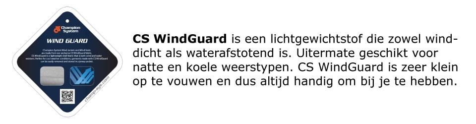 Windguard